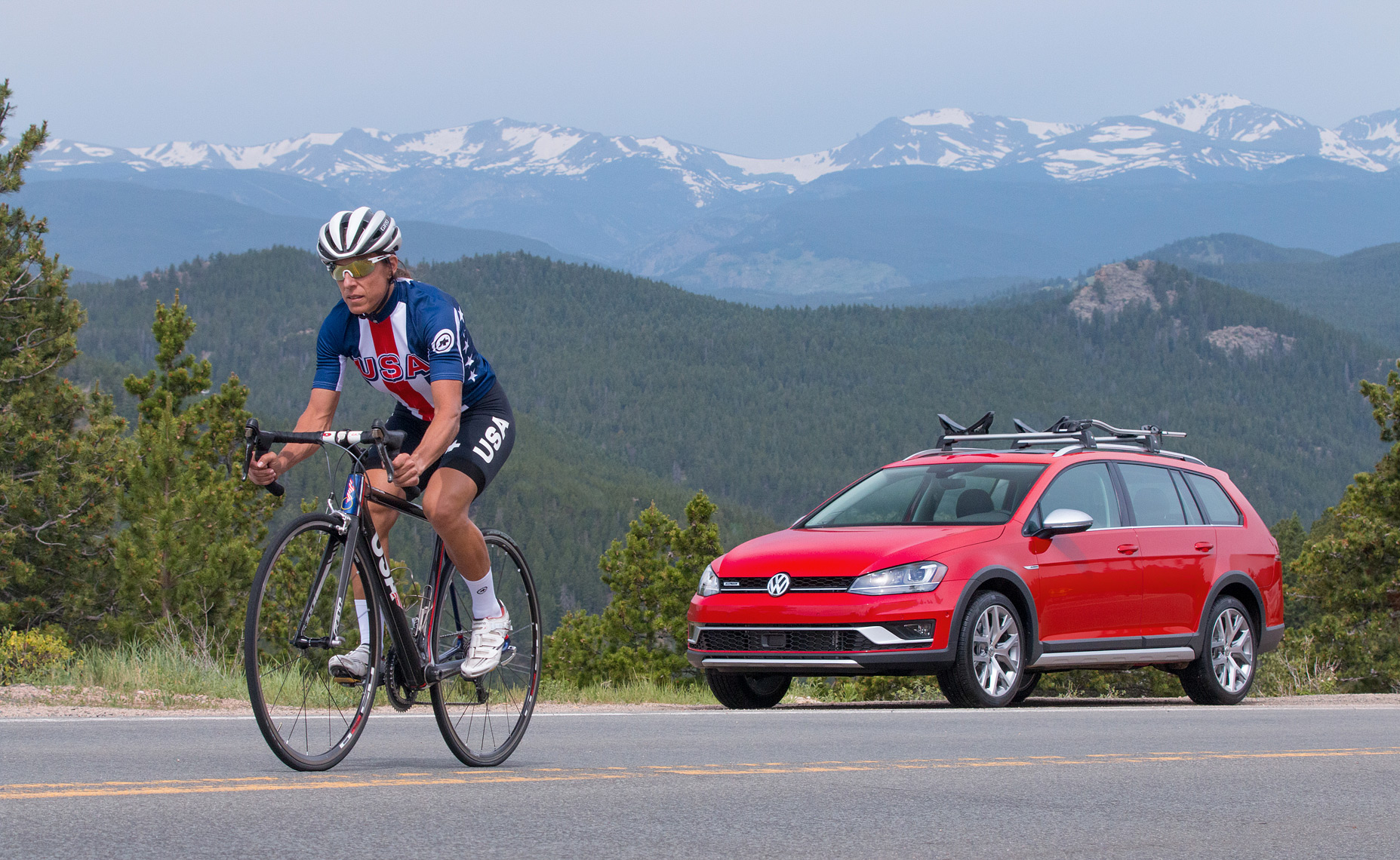 1b-VW_Alltrack_Colorado