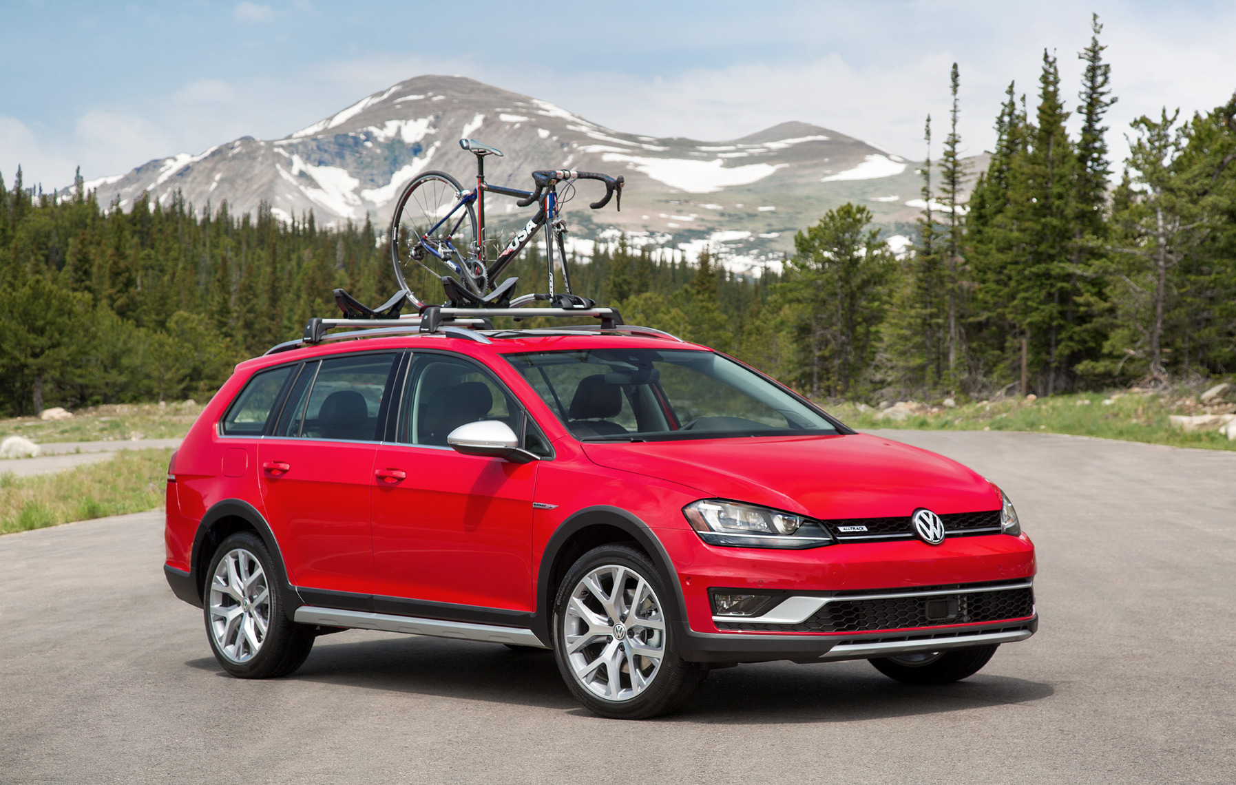 4c-VW_Alltrack_Colorado
