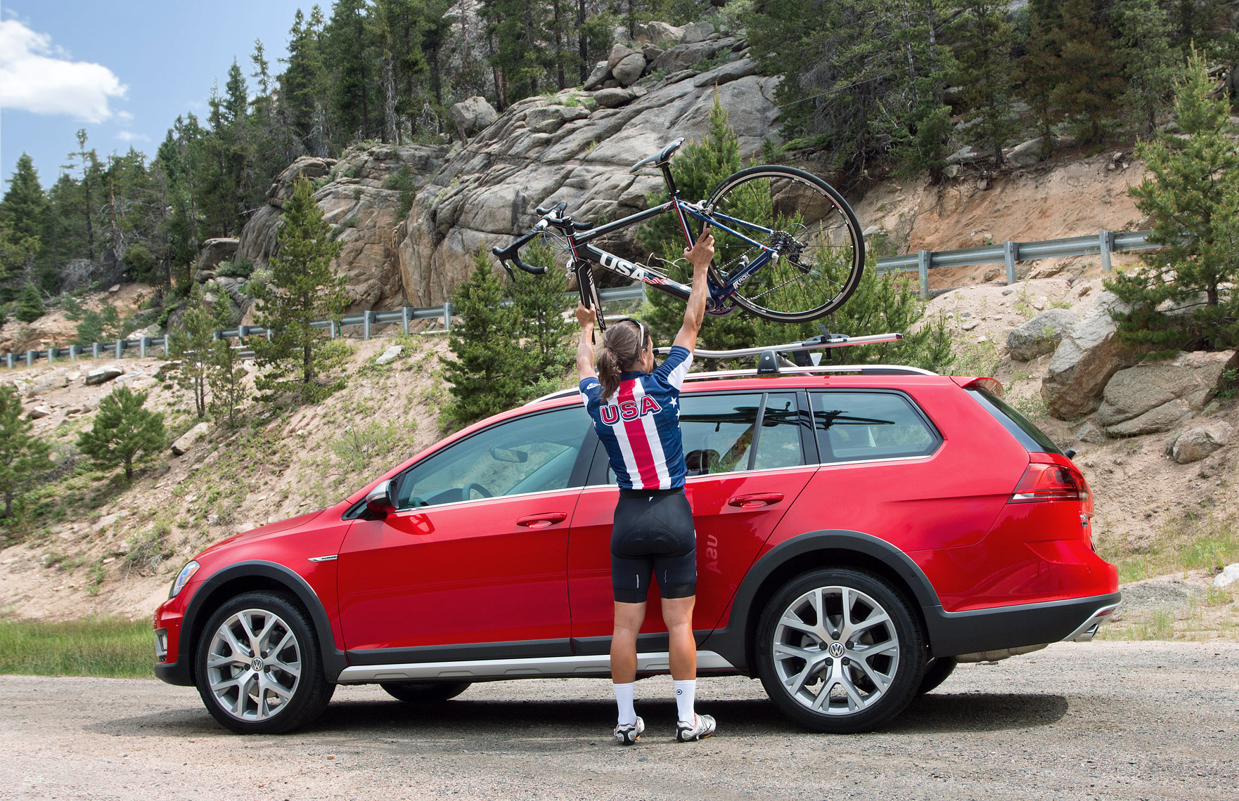 5-VW_Alltrack_Colorado